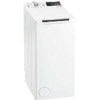 Waschmaschine Bauknecht WMT Style 722 ZEN im Test 2018