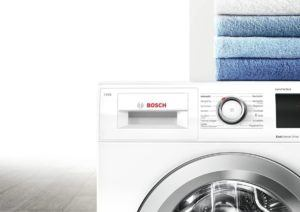 Bosch Pressefoto https://www.bosch-home.com/de/pressecenter/pressegalerie