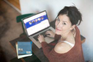 Boxsrping matratze Test: Internet vs. Fachhandel – Wo sollten die Bettauflagen für die Boxspringbetten gekauft werden?