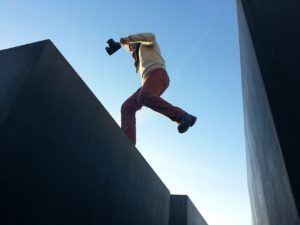 DSLR Kamera Test:So werden DSLR Kameras getestet