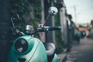 E-Roller Test: Vorteile und Anwendungsbereiche