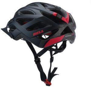 Was ist ein Fahrradhelm Testsieger Vergleich?