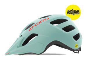 Der Tragekomfort von Fahrradhelmen im Test und Vergleich