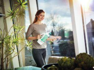Fenstersauger Test: Internet vs. Fachhandel: wo kaufe ich meinen Fenstersauger am besten?