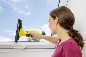 Fenstersauger Test: Welche Arten von Fenstersaugern gibt es?