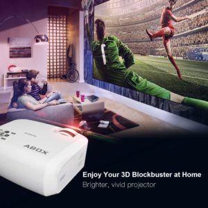 Full HD Beamer Test:Große Auswahl der verschiedenen Modelle