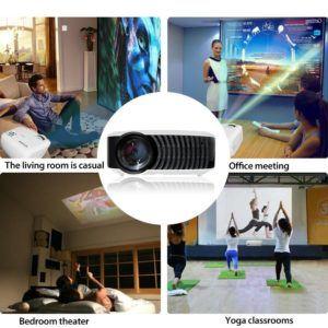 Full HD Beamer Test:Sparen Sie beim Kauf des neuen Full HD Beamers
