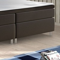 joop boxspringbett expertentesten. Black Bedroom Furniture Sets. Home Design Ideas