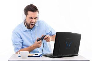 Nach diesen Testkriterien werden Gaming Laptops bei ExpertenTesten verglichen