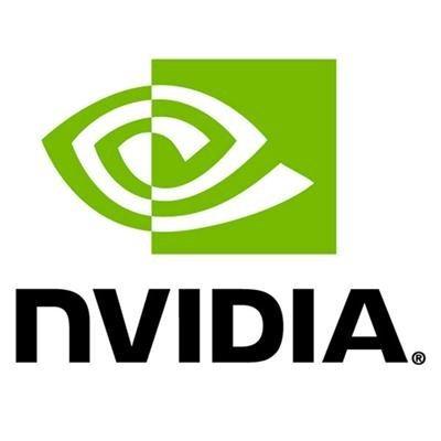 Grafikkarte Test - NVidia