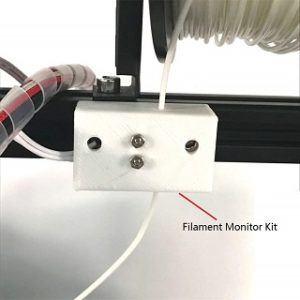 Der Prusa I3 3D Drucker hat viele Vorteile im Test gezeigt