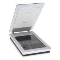 Der Scanjet G2710 Scanner von HP im Test und Vergleich.