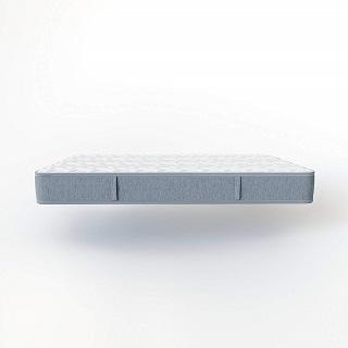 Die HA161 Kaltschaummatratze ist von hoher Qualität Test