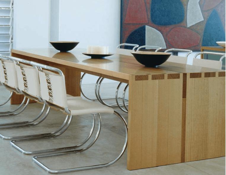 Konferenzstuhl Test 2018 Die 5 Besten Konferenzstühle Im Vergleich