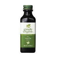 Madagascar-Pure-Vanilla-Extract,-Farm-Grown-,-2-fl-oz-(59-ml)---Simply-Organic