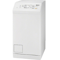 die Miele W194WCS D LW Waschmaschine im Test