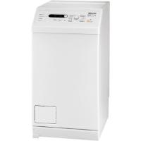 Die Miele W690F WPM D LW Waschmaschine TL im Test