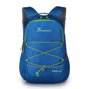 Der Mountaintop Kinderrucksack Schulrucksack im test und vergleich