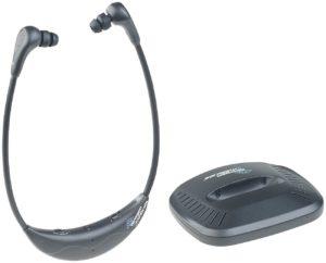 Das Hörgerät mit 2-in-1 Ladestation von Newgen Medicals im Test und Vergleich bei Expertentesten