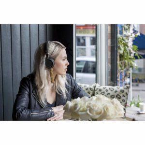 Was ist ein On-Ear-Kopfhörer Test und Vergleich?