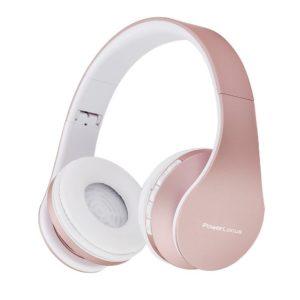 Das Testfazit zu den besten Produkten aus der Kategorie On-Ear-Kopfhörer