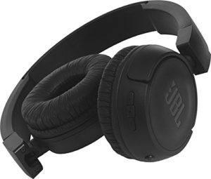 Beste Hersteller aus einem On-Ear-Kopfhörer Test von ExpertenTesten.de