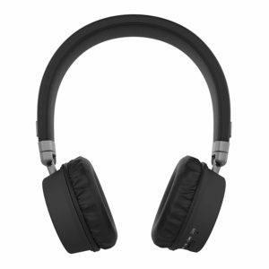 Worauf muss ich beim Kauf eines On-Ear-Kopfhörer Testsiegers achten?