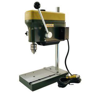 Proxxon Tischbohrmaschine TBM 220, 28128 Standbohrmaschine