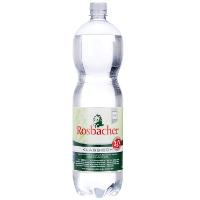 Rosbacher Mineralwasser  Klassisch im Test
