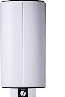 Der Warmwasserspeicher mit 120 Litern Inhalt 73051 von Stiebel Eltron im Test und Vergleich