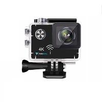 Die 16MP Action Cam ist klein, kompakt und einfach zu bedienen Test