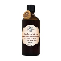 Vanille-Extrakt-aus-echter-Bourbon-Vanille-