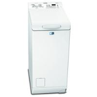 Waschmaschine AEG L62260TL im Test