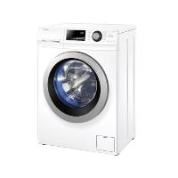 Waschmaschine Test Haier HW70-BP14636