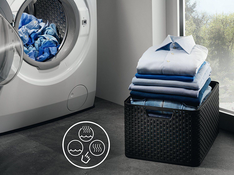 Waschtrockner test 2018 u2022 die 17 besten wäschetrockner im vergleich