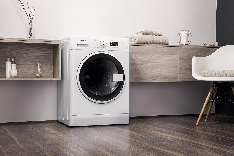 Waschtrockner test u die besten wäschetrockner im