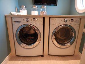 Waschtrockner Test: Seine Leistungsmerkmale