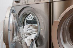 Waschtrockner Test: Wie wird getestet?