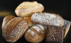 Brot 6 1