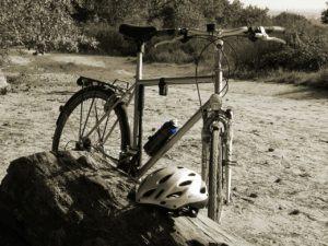 Alles wissenswerte aus einem Fahrradhelm Test