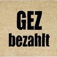 https://www.expertentesten.de/wp-content/uploads/2018/06/gez_200x200.jpg