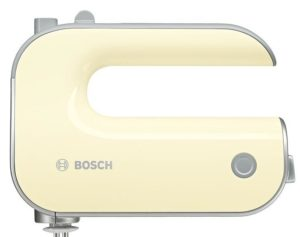 Handruehrgeraet Bosch 1