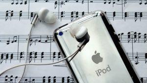 In Ear Musik