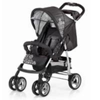 Knorr-Baby 820930E V-Easy