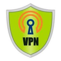 VPN Client einrichten in 5 Schritten