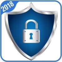VPN Verbindung aufbauen, prüfen und optimieren - 6 Tipps