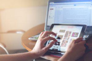 waschtrockner test: Internet oder Fachhandel. Wer schneidet besser ab?