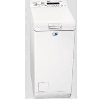 7 Kg Waschmaschine AEG LAVAMAT L72278TL im Test 2018
