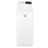 7 Kg Waschmaschine AEG L6TB61370 im Test 2018