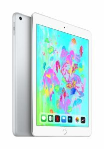 Apple Tablet  iPad im Test